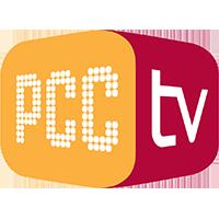 PCC TV Logo