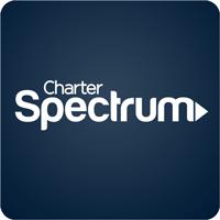 Charter Spectrum Icon