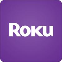 Roku Icon