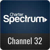 Charter Spectrum Channel 32 - Arroyo